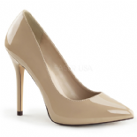 Scarpe Pleaser Amuse-20/CR
